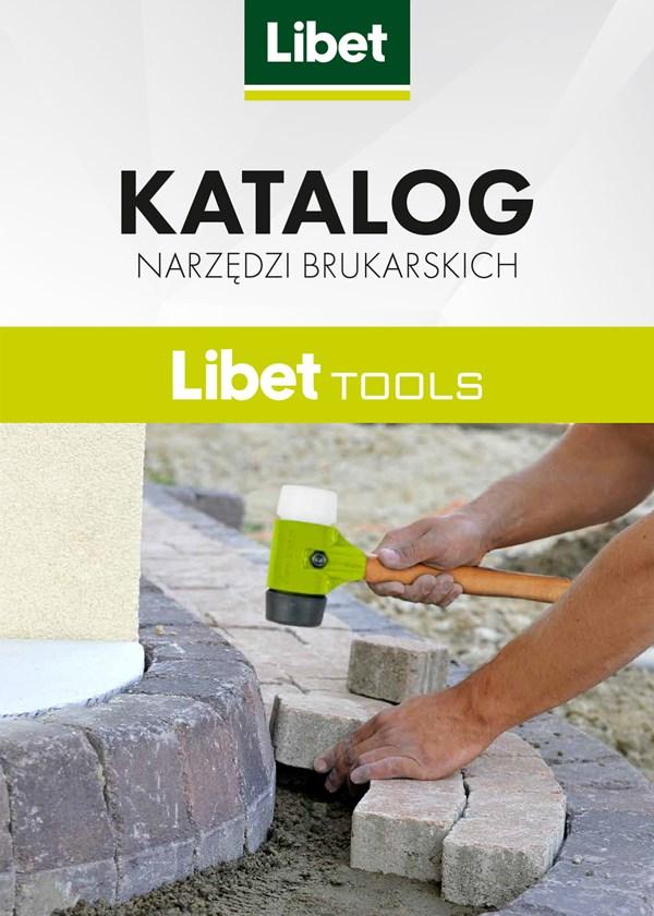 2017-katalog-Libet-Tools-net-1
