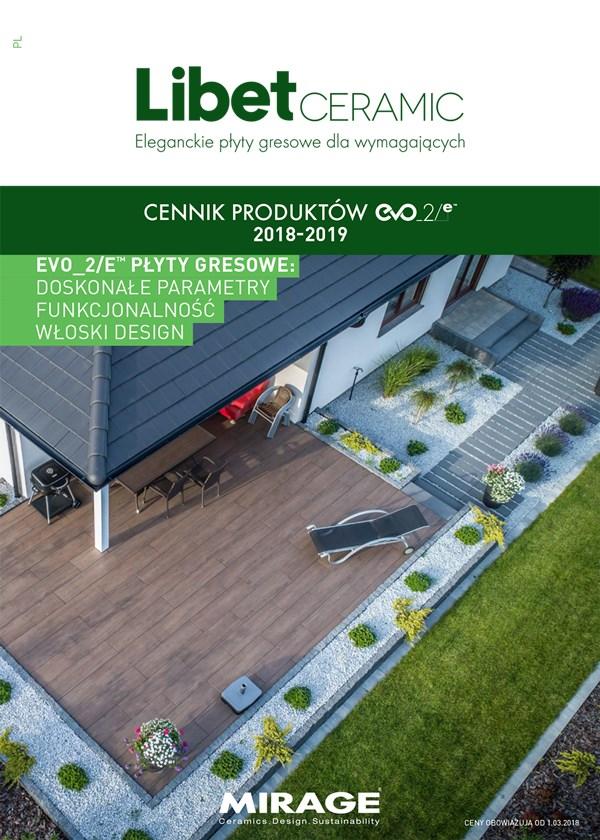 CENNIK-PRODUKTOW-1-1